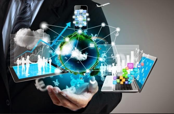 La digitalización de la empresa